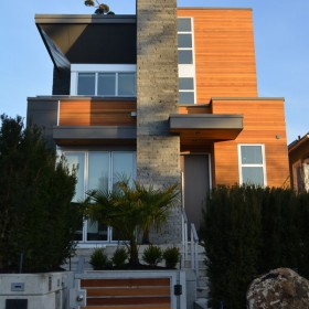 Exterior_contemporary_01