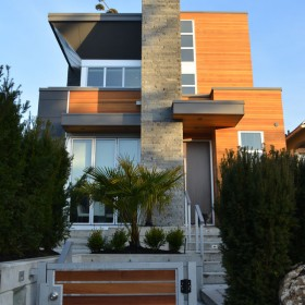 Kits_beach_home_01