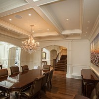 03_Shaughnessy-mansion-vancouver
