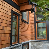 07_Exterior_Traditional